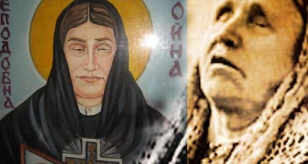 Черното пророчество за България което църквата и политиците крият от нас
