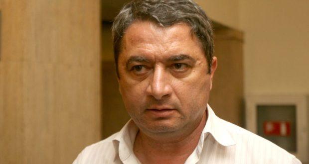 Бивш МВР министър насоли Бойко: Крие се като партизанин