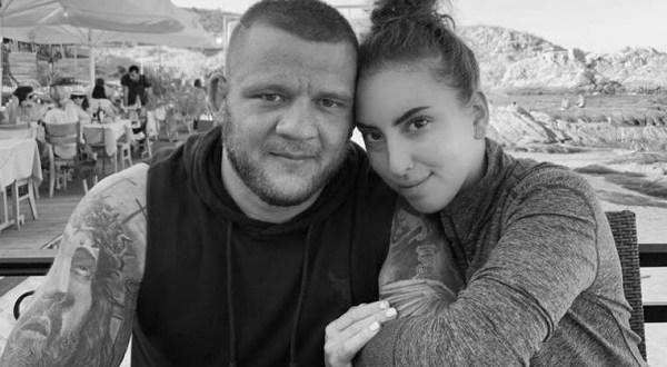 Говори бащата на починалия Николай Щерев