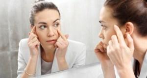 Солта е най-големият враг на старостта – тази солена маска стяга отпуснатата кожа и изглажда бръчките за 5 дни: –
