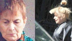 Баба-мечта: Лили Иванова оставя 12 милиона на внуците на сестра си но им постави условия