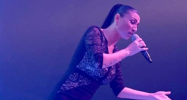"""LifeOnline: Софи Маринова пак ще пее в """"Капките"""""""