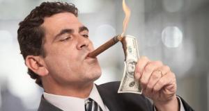 3-те зодии които до края на годината ще имат солидни финансови постъпления и успехи в живота