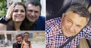 Кръвта вода не става: 8-годишният син на Милен Цветков тръгна по стъпките на баща си