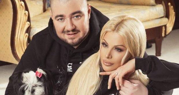 Добромир Гущеров с изненадващ ход към снаха си Светлана (Снимка)