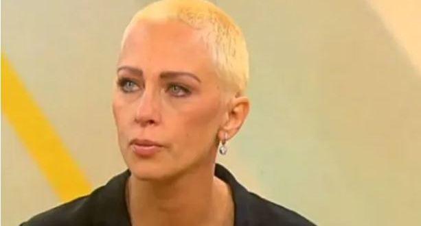 Нана: Вече съм здрава ракът ми изчезна