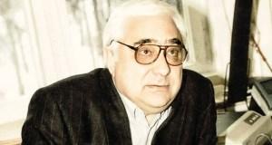 24 години след разстрела: Семейството на Луканов тъне в нищета (СНИМКИ)
