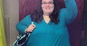 Момиче свали 150 килограма показва как изглежда сега