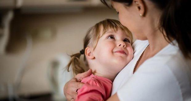 20 съвета които ще дам на дъщеря си когато вече не сме заедно