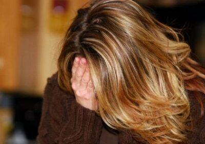 Съгрешила съпруга: Животът ми върна тъпкано злото което самата причиних на друга жена
