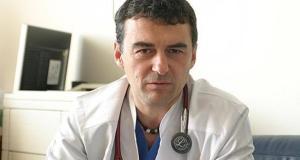 Проф. Иво Петров: Семейството ми използва този метод за здрава имунна система и защита от Covid-19!