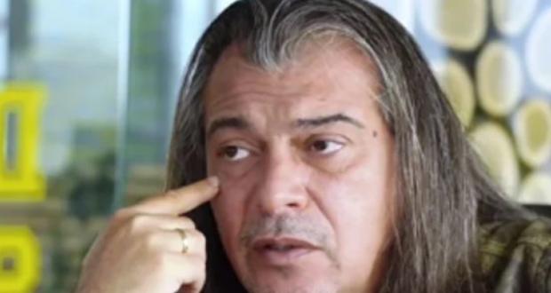 Маги Халваджиян: Хората на Радев обрекоха 6 000 000 българи на глад!