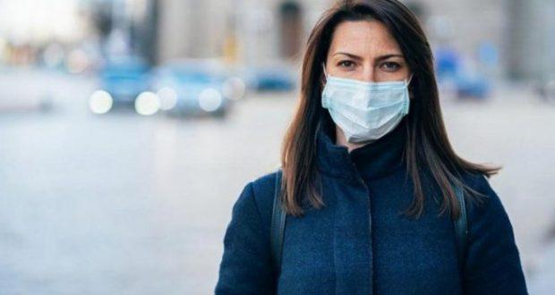 Лекари настояват: Слагаме маски и на открито
