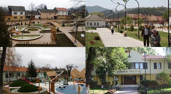 Чудо в България! Кмет който не краде превърна едно село в истински рай