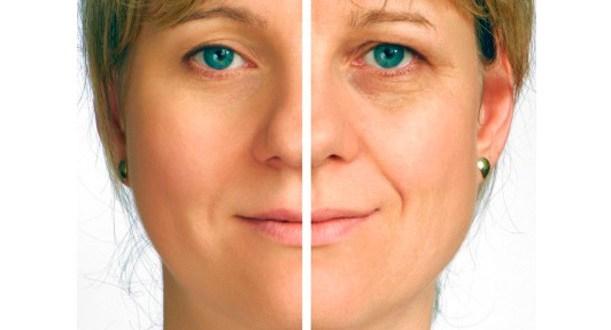 Как правилно да се грижим за кожата си – съвети от Clarins