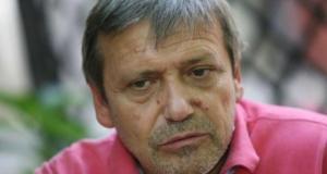 Красен Станчев: Минималната заплата и пенсиите трябва да се намалят