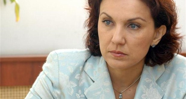Д-р Антония Първанова: Видях с очите си как колеги изписват кортикостероид на COVID пациенти това е скандално!