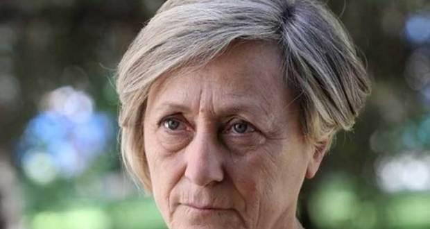 Нешка Робева: Само комунизъм ще спаси България Бойко гледа само себе си!