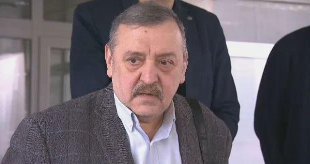 Проф. Кантарджиев: COVID-19 остава до 2022 при тези условия ето и кога затягаме мерките