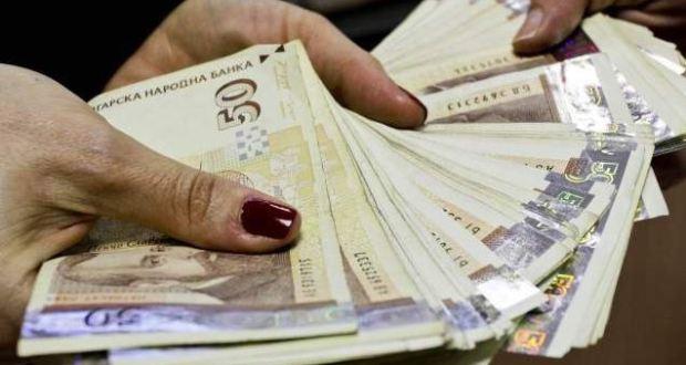 КТ Подкрепа избухна: Искаме 1000 лева минимална работна заплата или става страшно