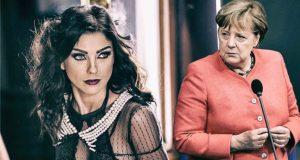 Емануела попиля канцлера Меркел: Бездарна жена която няма деца!