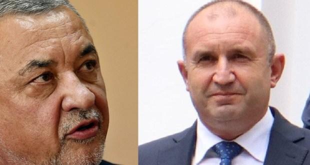 Симеонов: С тази дата на изборите Радев ще изпрати милиони избиратели в огнището на заразата
