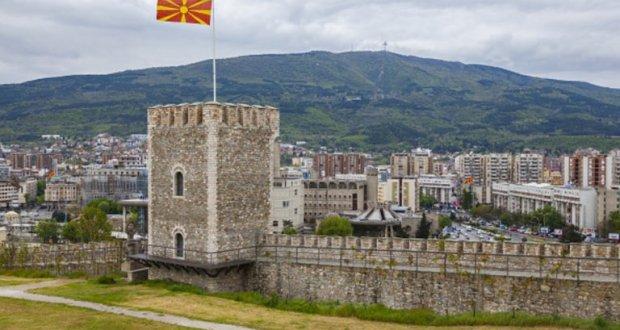 Нов скандал: Ето какво пише в учебниците по история в Северна Македония (галерия)