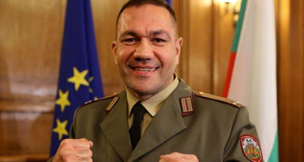 Кубрат Пулев: Комунистите не ни даваха да четем криехме книгите в тайници!
