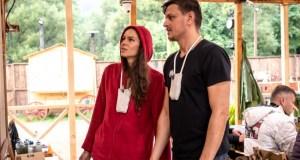 """Сапунка след """"Фермата"""": Даяна стана първа приятелка с годеницата на Данчо след като ги раздели"""