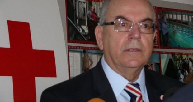 Ето кой е проф. д-р Красимир Гигов който ще ръководи ваксинирането на българите срещу К-19