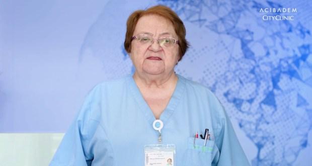 Проф. Радка Аргирова призна: Ваксинираните също могат да бъдат преносители на К-19