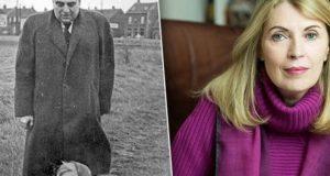 Семейна история: 18 години бях заложник на баща си