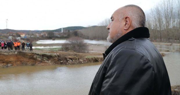 Слави Трифонов сподели най-тъжната гледка която е виждал