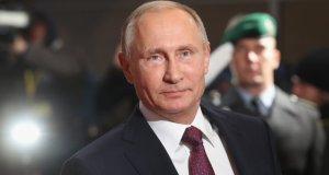 Владимир Путин: Руската ваксина е най-добрата в света!