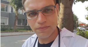 Сашо от Куклен учи за лекар иска да е като Чирков