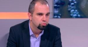 Първан Симеонов: Румен Радев им разби системата няма да го оставят и ще го мачкат яко!