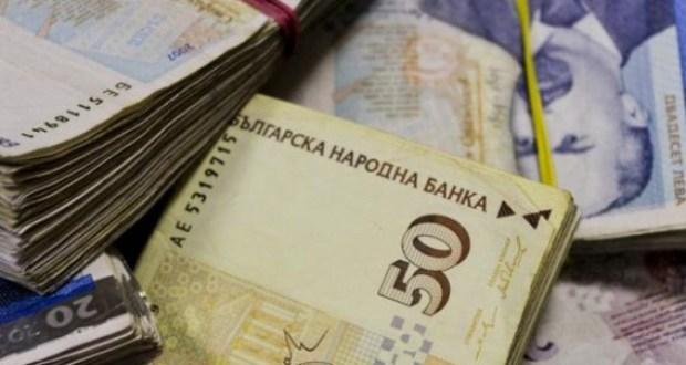 Примката се затяга: НАП следи всички приходи от Еконт Изипей пощи и др!
