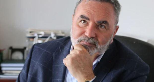 Доц. Ангел Кунчев: Прилагат българския модел на ваксиниране в Германия