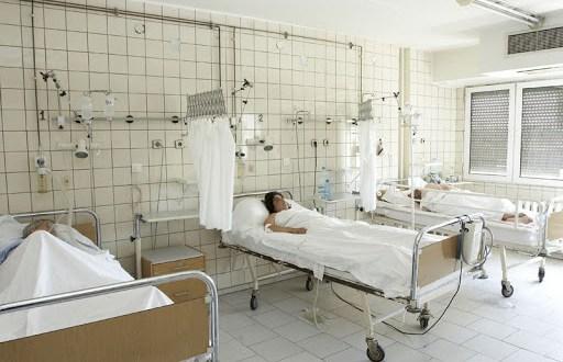 Потресаващи разкрития от плевенската болница: Пациенти с ковид пият урината си защото умирали от жажда