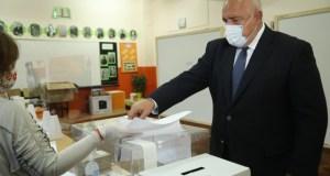 Изборите са Фалшифицирани! Ето какво следва: