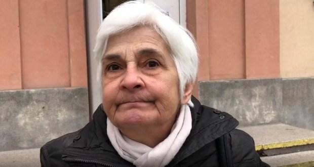 Възрастна жена от Пловдив: Срамота е! Децата ми са в избирателните списъци а нямат адресна регистрация в България