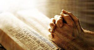 Най-силната молитва към Бог която може да сбъдне желанията ви!