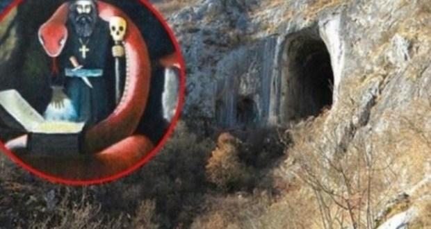 Най-голямото съкровище на Балканите е скрито в Стара планина