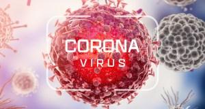 Симптоми, лечение, медикаменти: най-важното за коронавируса и Ковид-19