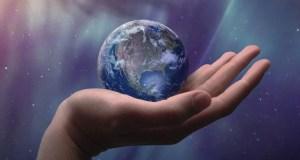 Учени прогнозират: След 30 години човечество няма да има!
