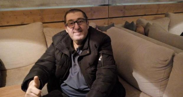 "Митьо Пищова: Ерата ""Борисов"" беше рекет и тормоз"