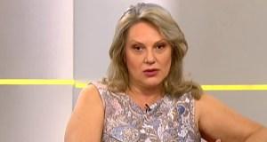 Д-р Цветеслава Гълъбова: Чалгаризацията на нацията е факт