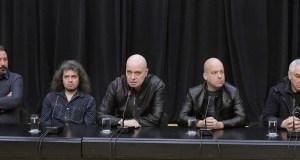 """""""Марица"""" с версия: Слави Трифонов връща мандата иска предсрочни избори"""