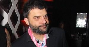 """Тодор Славков изригна: Румен Радев е човекът с главно """"Ч"""" за България! Другите са просто пионки!"""
