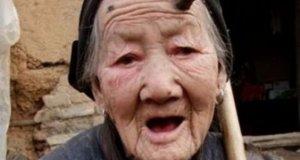 Известната пророчица бабата Дявол разкри какво ще се случи със света!